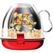 venja A1 500 g Popcorn Maker(Transparent)