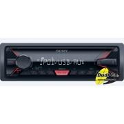 Sony dsxa200ui.eur auto radio