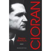 Despre Franta/Emil Cioran