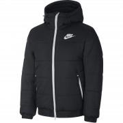 Geaca barbati Nike M Nsw Syn Fill Jkt BV4683-010
