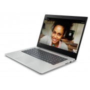 "Lenovo IdeaPad 320S-14 Notebook Pentium Dual 4415 2.30Ghz 4GB 1TB 14"" WXGA HD HD610 BT Win 10 Home"