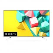 Hisense 55S8 55 Inch 4K UHD Smart TV