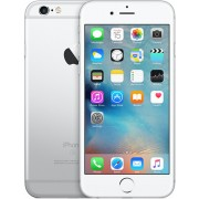 Apple iPhone 6S Plus refurbished door Renewd - 16GB - Zilver