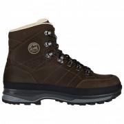Lowa - Trekker - Chaussures de randonnée taille 14,5 - WXL, brun