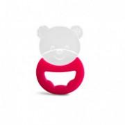 ELFI Silikonska glodalica sa drškom