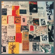 Inmates in Images [LP] - VINYL