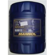 Mannol SHPD 15W40 20L A3/B3 CF-4 3275MB 228.3 MB 229.1 VDS-2