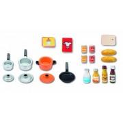 Lundby Smaland Kitchen Accessories Set