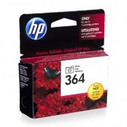 HP 364 Photo Black