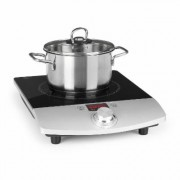 VariCook Single Plaque de cuisson induction 1800W 240°