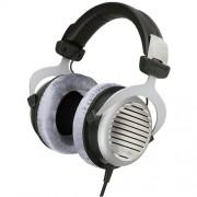 Beyerdynamic DT 990 Edition - 250 Ω