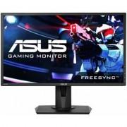 Asus Monitor VG275Q