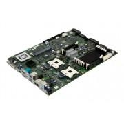 HP Płyta Główna HP Proliant DL380p G4 DDR2 Dual Socket 604 Serwer