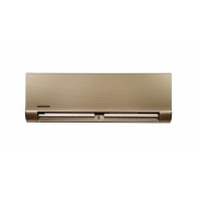 Aparat De Aer Conditionat Heinner Corona Hac-12Owf-Gd, Inverter, 12000 Btu, Clasa A++