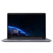 """Asus VivoBook 15.6"""" FHD Laptop, 4 Cores up to 3.60GHz, 32GB RAM, 1TB SSD+1TB HDD Business Notebook, A12 Processor, 1920x1080, USB Type-C, Ultra Thin, SD Card, HDMI, Wi-Fi, Bluetooth, Win 10"""