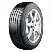 Seiberling Touring 2 ( 245/40 R18 97Y XL )