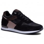 Sneakers QUAZI - QZ-64-05-000854 675