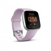 Fitbit Versa lite - FB415RLV - Lila