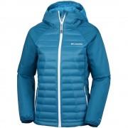 Columbia Mountain Hike Hybrid Jacket utcai kabát - dzseki D