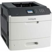 MS 811dn, сервизно обновен принтер