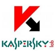 KASPERSKY INTERNET SECURITY - MULTIDISPOSITIVOS / 3 DVC / RENOVACION / 1 AÑO / CAJA