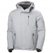 Helly Hansen Thunder Jacket síkabát - snowboard kabát D