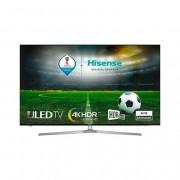 """""""Televisión Uled 55"""""""" Hisense H55U7A Smart Televisión Uhd"""""""