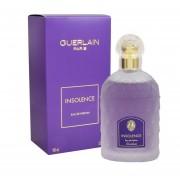 Insolence 100 Ml Eau De Parfum Spray De Guerlain