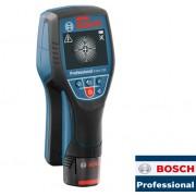 Detektor Bosch Professional D-tect 120
