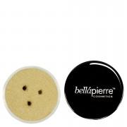 Bellápierre Cosmetics Shimmer Powder Eyeshadow 2.35g - Various shades - Discoteque?