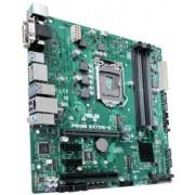Asus Prime Q270M-C - Sockel 1151