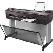 Plotter HP DesignJet T730 36'' Color Inyección Wi-Fi (F9A29A)