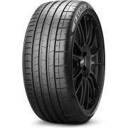 Anvelope Pirelli Pzero New Pz4 Rft 275/40R20 106W Vara