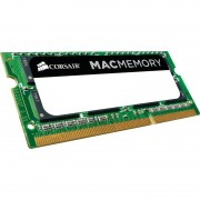 Corsair SO-DIMM 4 GB DDR3-1066