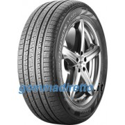 Pirelli Scorpion Verde All-Season ( 235/60 R18 107V XL LR )