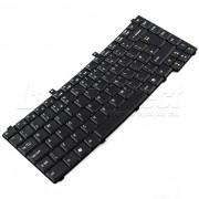 Tastatura Laptop Acer Travelmate 2480 + CADOU