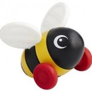 BRIO BRIO® Baby – 30335 Mini Bumblebee
