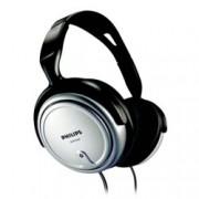 Слушалки Philips SHP2500, черни