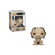Funko Pop Movies: Lord of The Rings-Gollum (Styles May Vary) Collectible Figure