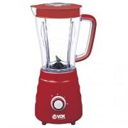 VOX TM 6002 blender