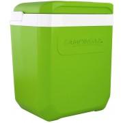 Campingaz Icetime Plus Koelbox 30l groen 2018 Koelboxen