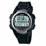 Reloj deportivo Casio W-756-1AV