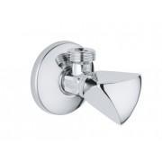 GROHE Příslušenství - Rohový ventil, chrom 22940000