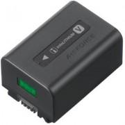 Sony Batterie SONY NPFV50A pour FDR AX33