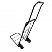 Accu Case ACA/Case Cart