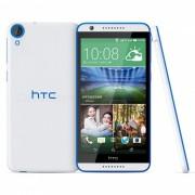HTC deseo 820S D820S telefono 2GB RAM 16GB ROM dual SIM - blanco + azul