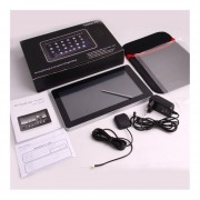 EY 10,1 Pulgadas Android 2.2 Tablet PC 10.1 PC