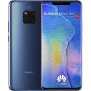 Huawei Mate 20 Pro Dual Sim 128GB Azul, Libre B