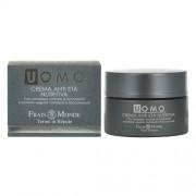 Frais Monde Brutia Nutritive Anti Ageing Cream 50Ml Firming Cream For Men Per Uomo (Cosmetic)