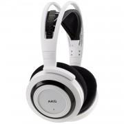 Casti audio AKG K935, Wireless, tip DJ, White on ear BF2016